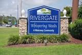 4271 Rivergate Ln. - Photo 2