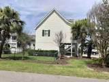 3101 Nixon St. - Photo 39