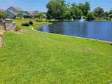 1722 Lake Egret Dr. - Photo 25