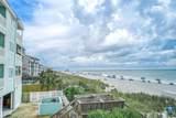 1011 Ocean Blvd. - Photo 27