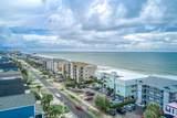 1011 Ocean Blvd. - Photo 29