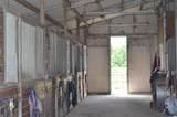 3540 Yawnoc Dr. - Photo 12