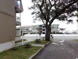 9551 Shore Dr. - Photo 21