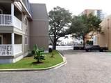 9551 Shore Dr. - Photo 22