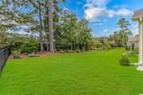 86 Hyacinth Loop - Photo 33