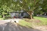 804 James Landing Ct. - Photo 2