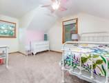 7461 Springside Dr. - Photo 29