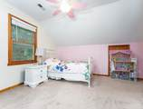 7461 Springside Dr. - Photo 30