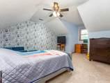 7461 Springside Dr. - Photo 31