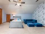 7461 Springside Dr. - Photo 32