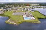 609 Indigo Bay Circle - Photo 40