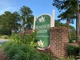 5040 Windsor Green Way - Photo 2