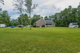 5309 Pauley Swamp Rd. - Photo 38