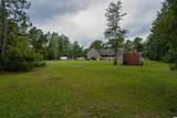 5309 Pauley Swamp Rd. - Photo 39