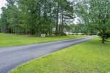5309 Pauley Swamp Rd. - Photo 40