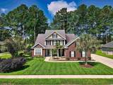 7025 Woodsong Dr. - Photo 1