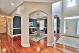 7025 Woodsong Dr. - Photo 14