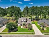 7025 Woodsong Dr. - Photo 2