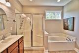 7025 Woodsong Dr. - Photo 20