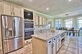 7025 Woodsong Dr. - Photo 21