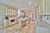 7025 Woodsong Dr. - Photo 22