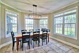 7025 Woodsong Dr. - Photo 24