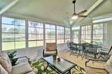 7025 Woodsong Dr. - Photo 25