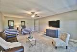 7025 Woodsong Dr. - Photo 27