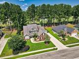 7025 Woodsong Dr. - Photo 3