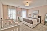 7025 Woodsong Dr. - Photo 30