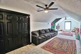7025 Woodsong Dr. - Photo 32