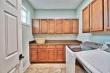 7025 Woodsong Dr. - Photo 35