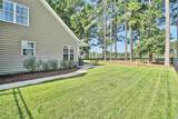 7025 Woodsong Dr. - Photo 37