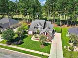 7025 Woodsong Dr. - Photo 4