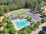 7025 Woodsong Dr. - Photo 40