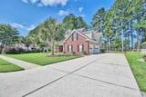 7025 Woodsong Dr. - Photo 5