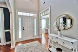 7025 Woodsong Dr. - Photo 9