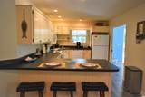 605 40th Ave. S - Photo 10