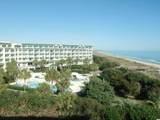 601 Retreat Beach Circle - Photo 2