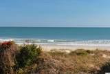 601 Retreat Beach Circle - Photo 21