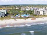 601 Retreat Beach Circle - Photo 28