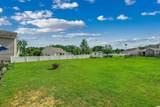469 Cotton Grass Dr. - Photo 25