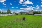469 Cotton Grass Dr. - Photo 26