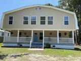 613 Calhoun Dr. - Photo 1