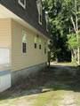 613 Calhoun Dr. - Photo 4