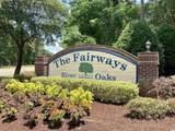 1310 River Oaks Dr. - Photo 10