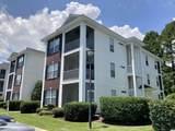 1310 River Oaks Dr. - Photo 3