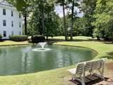 1310 River Oaks Dr. - Photo 9