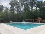 375 Woody Point Dr. - Photo 5