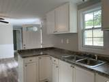 88 Offshore Dr. - Photo 13